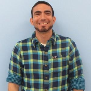 Octabio Garcia's Profile Photo