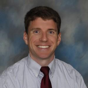 Bill Dickinson's Profile Photo