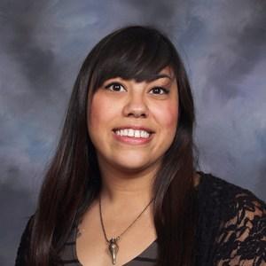 Tabitha Epps's Profile Photo