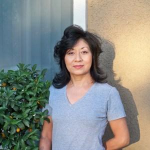 Noriko Inglett's Profile Photo
