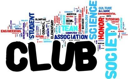 Club Charter 17/18 Thumbnail Image