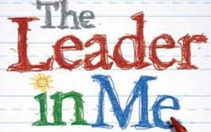 leaderinme.jpg