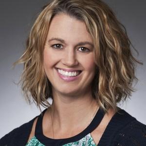 Melanie Kutchell's Profile Photo