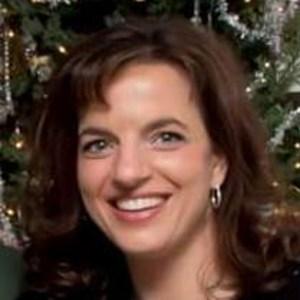 Caron Peck's Profile Photo