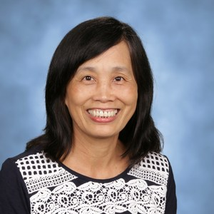 Shwu-Jiuan Lin's Profile Photo