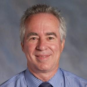 Gary Fox's Profile Photo