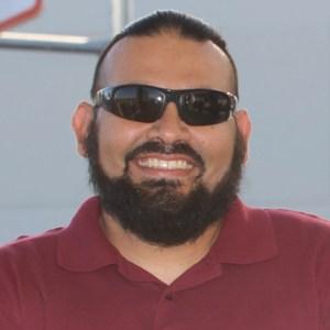 Jorge Chavez's Profile Photo