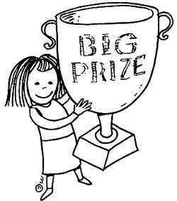 big-prize.jpg