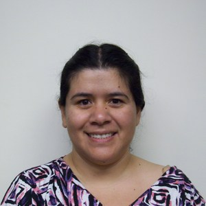 Leticia Molina's Profile Photo