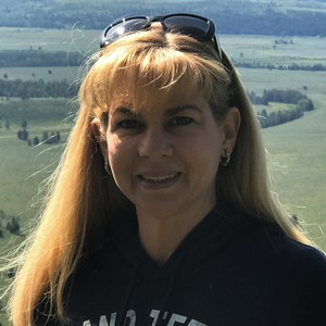Ellen Wiedner's Profile Photo