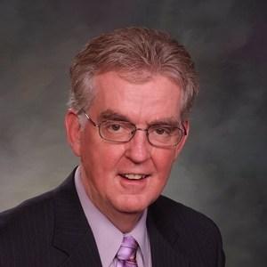 Keith King's Profile Photo
