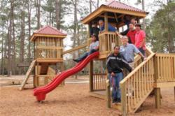 _full_playground-0.jpg