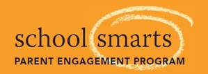 SchoolSmarts_Logo_banner.jpg