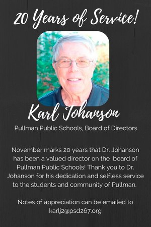 Karl Johanson 20 years of service.jpg