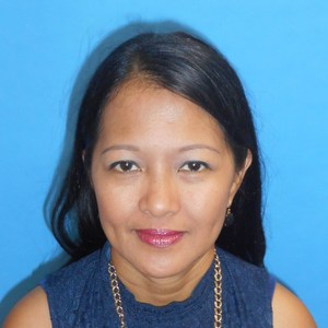 Lynette Leija's Profile Photo