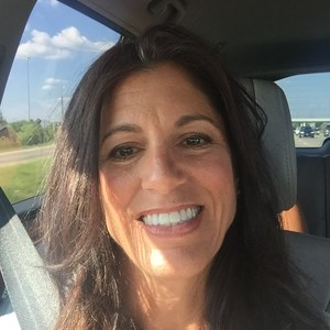 Colleen Adkinson's Profile Photo