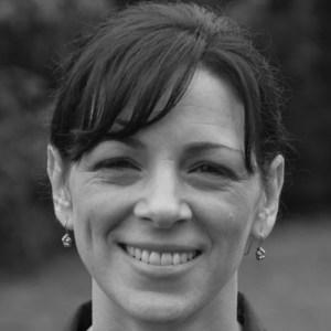 Eve McIntosh's Profile Photo