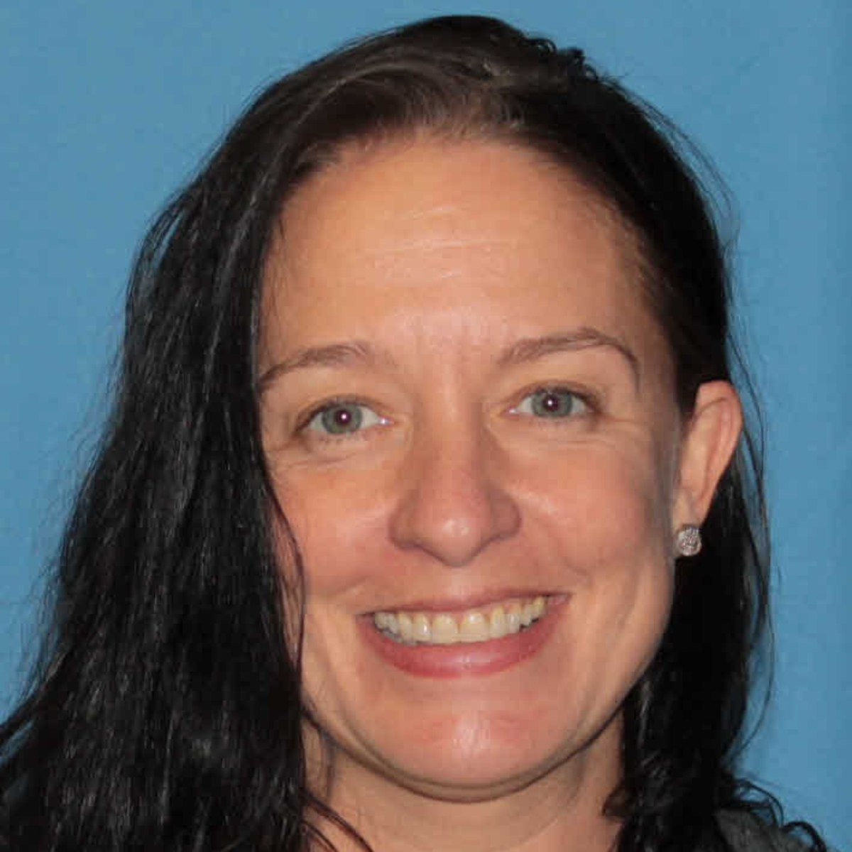 staff directory navarro elementary school stacie galli s profile photo
