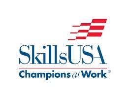 Skills USA Thumbnail Image