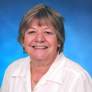 Regina Cavanaugh's Profile Photo