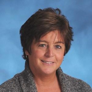 Denise Bernard's Profile Photo