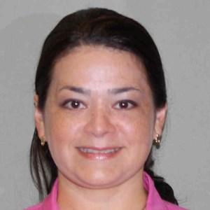 Carmen Porras's Profile Photo