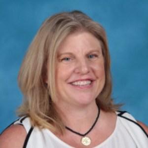 Kelley Bernhard's Profile Photo