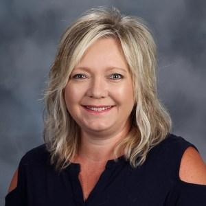 Allison Woolbright's Profile Photo