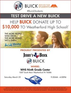 Buick Test Drive.jpg