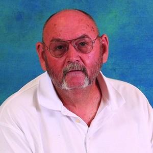 Stewart Enger's Profile Photo