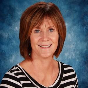 Sue Latham's Profile Photo