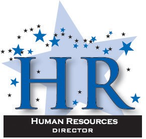 HR DIR