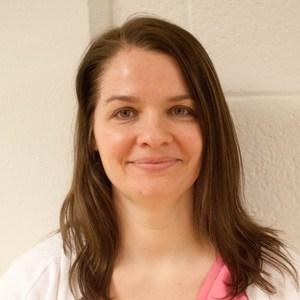 Tina Confer's Profile Photo