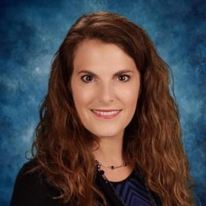 Debbie Provins's Profile Photo