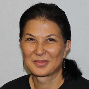 Susan Izawa's Profile Photo