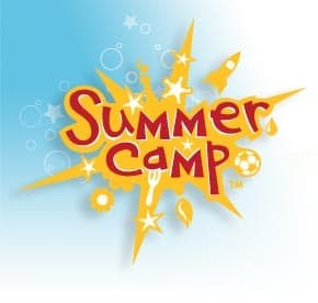 Summer_Camp_Sun_Graphic.jpg