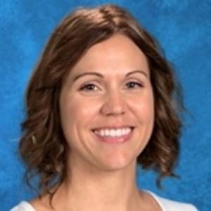 Rebeca Martinez's Profile Photo