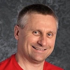 Oleksandr Lishchuk's Profile Photo