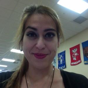 Celeste Lopez's Profile Photo