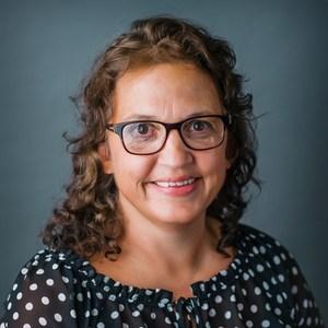 Karen Atten's Profile Photo