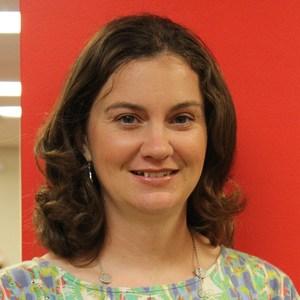 Mya Honeycutt's Profile Photo