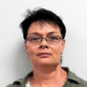 Odessa Gordon's Profile Photo