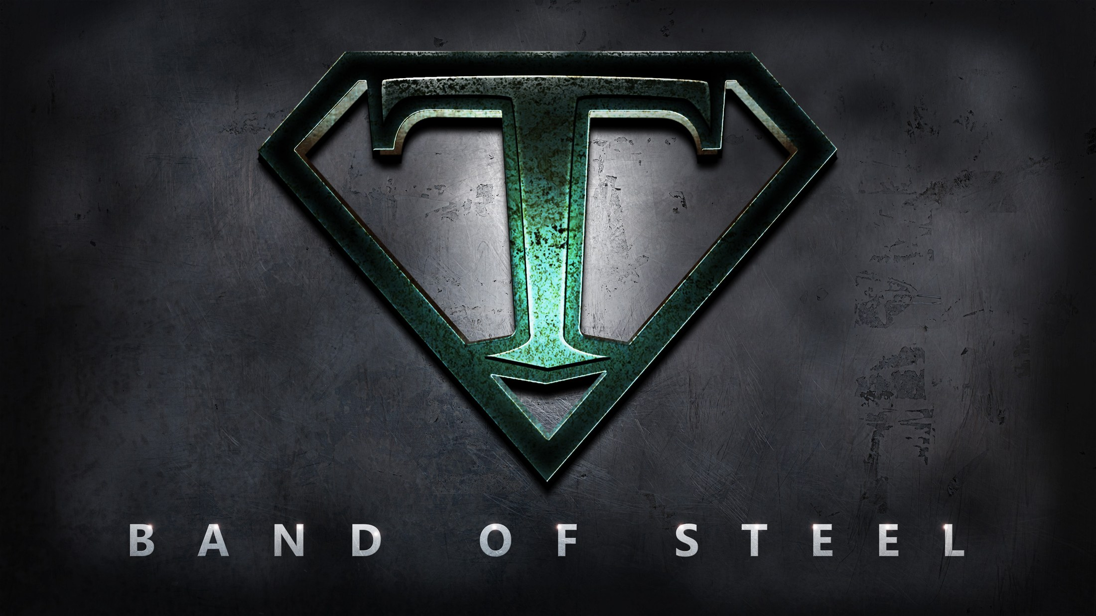 Band of Steel