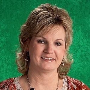 Tina Nixon's Profile Photo