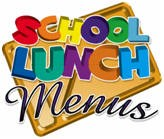 lunch-menu-clipart.jpg