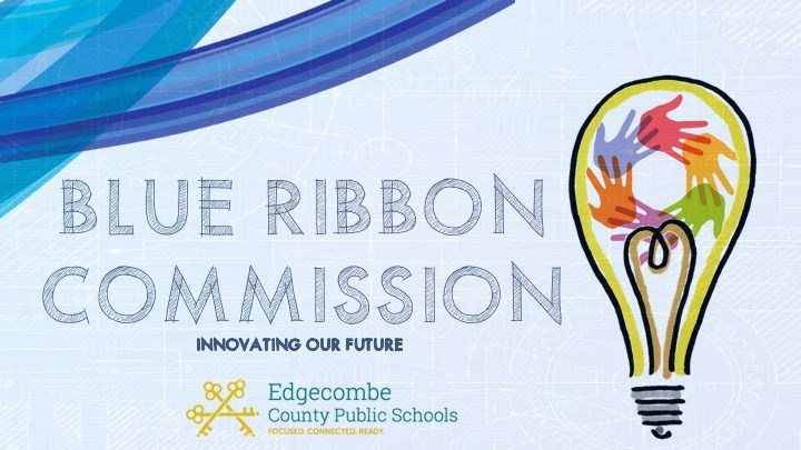 ECPS continues Commission on Educational Equity Thumbnail Image