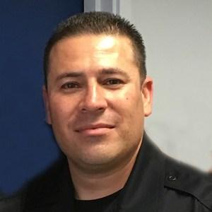 Freddy Ramirez's Profile Photo