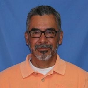 DAVID RODRIGUEZ's Profile Photo
