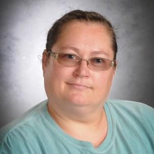 Shanna Doss's Profile Photo