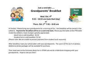 grandparents flyer.jpg